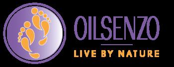 Oilenzo logo